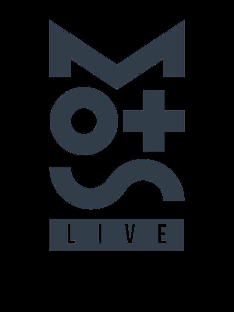 Mots Live
