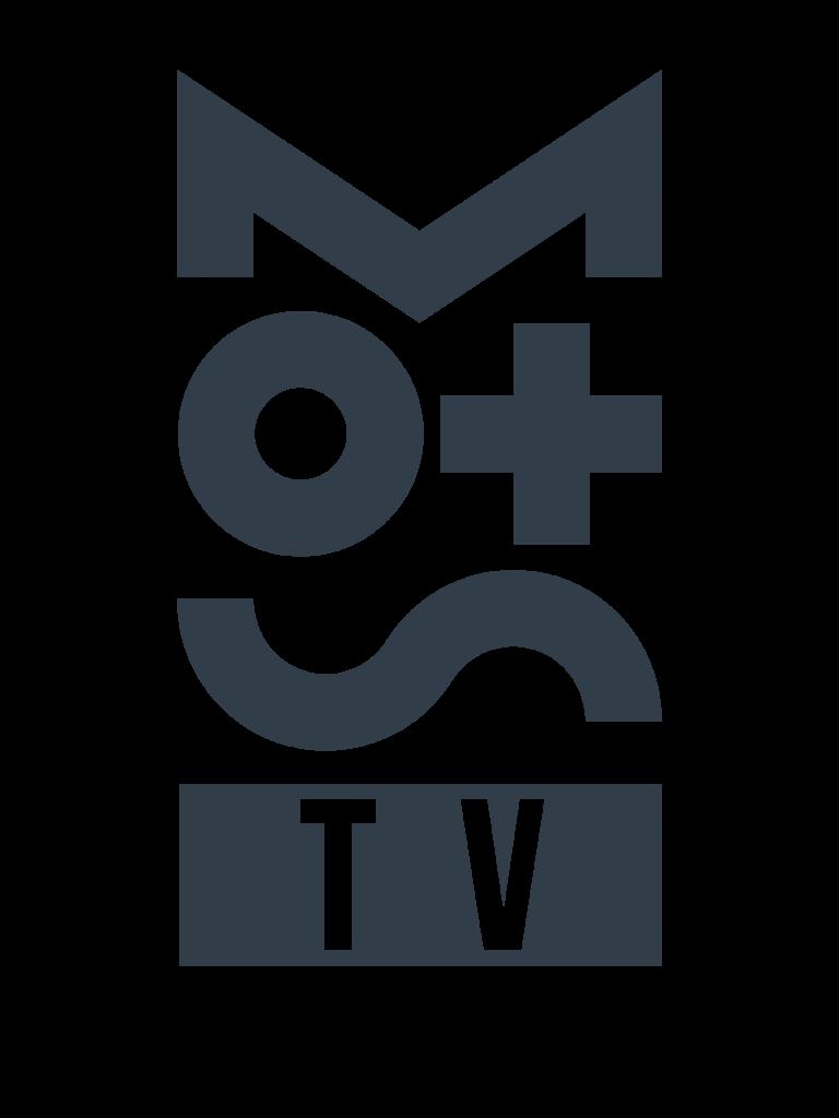 Mots Tv